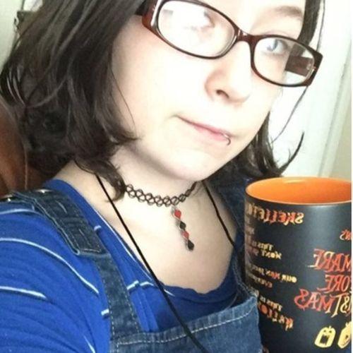 Pet Care Provider Katrina P's Profile Picture
