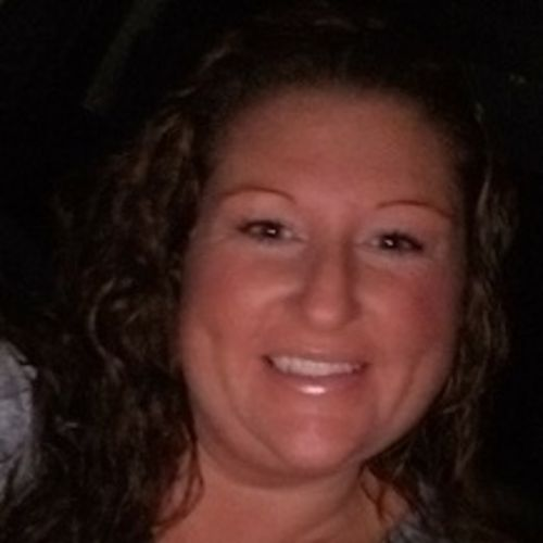 Housekeeper Provider Jackie Morton's Profile Picture