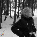 Photographer in Delburne
