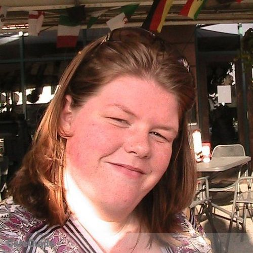 Elder Care Provider Kristofia L's Profile Picture