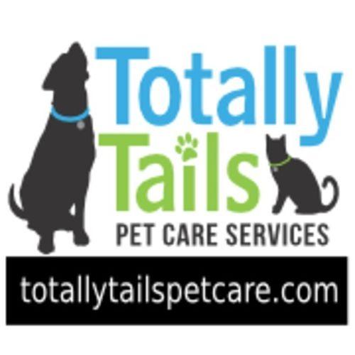 Pet Care Provider Michele Sarver's Profile Picture