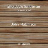 Handyman in Brighton