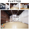 FLUTTER Studios in Seattle RENTALS from $150 per day