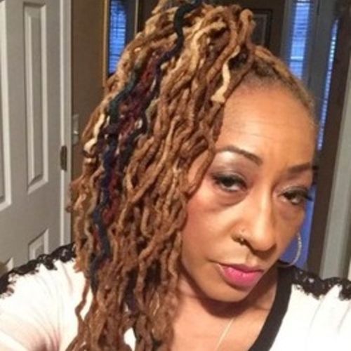 House Sitter Provider Jannetta P's Profile Picture