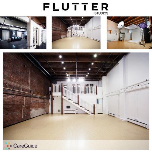 Photographer Provider Flutter S's Profile Picture