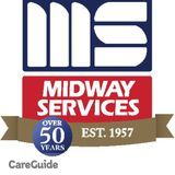 Midway S