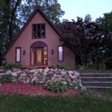 Job Opportunity: a Skilled Housesitter in Mattawan, Michigan