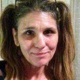 Seasoned Housekeeper in Philadelphia, Pennsylvania