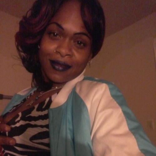 Housekeeper Provider LaPreda T's Profile Picture