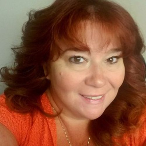 Child Care Provider Ethel Spivey's Profile Picture