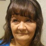 Housekeeper, House Sitter in Idaho Falls