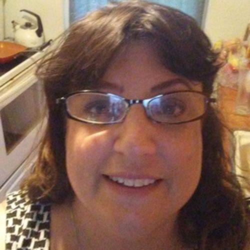 Pet Care Provider Traci Blinder's Profile Picture