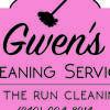 Housekeeper Provider Gwendolyn Wilson Gallery Image 2