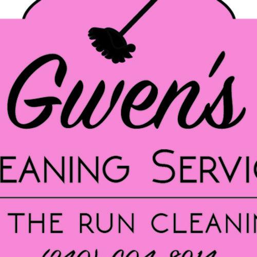Housekeeper Provider Gwendolyn W Gallery Image 2