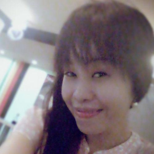 Canadian Nanny Provider Analiza M's Profile Picture