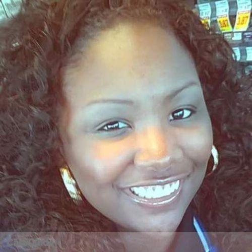 Child Care Provider Lakirah Franklin's Profile Picture