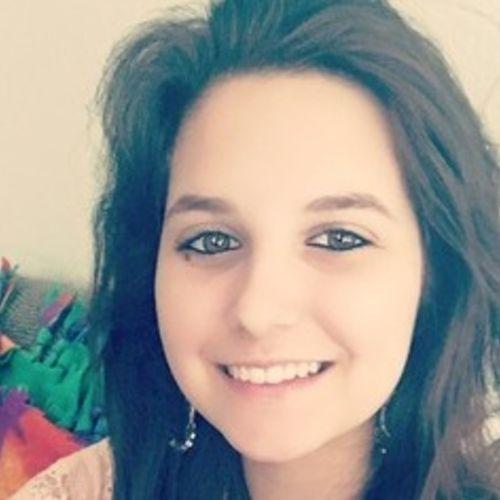 Child Care Provider Robin McGuffin's Profile Picture