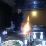 Chef in Richmond