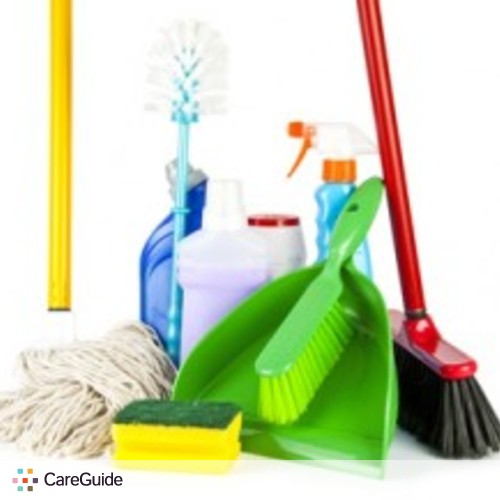 Housekeeper in Essex Junction