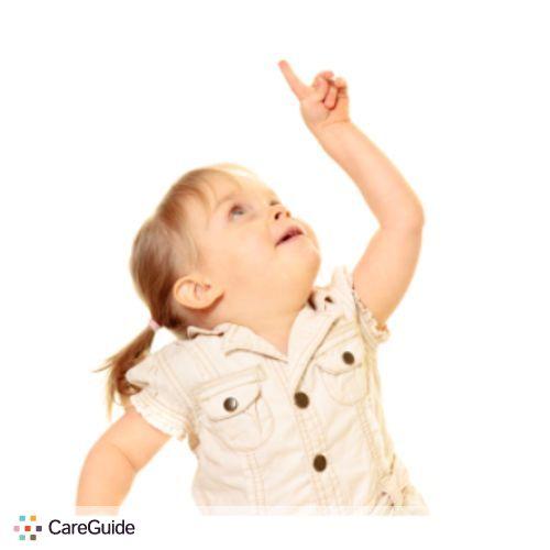 Child Care Provider Debbie B's Profile Picture