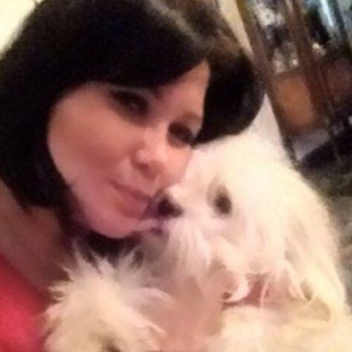Pet Care Provider Emily Hurtado Gallery Image 2