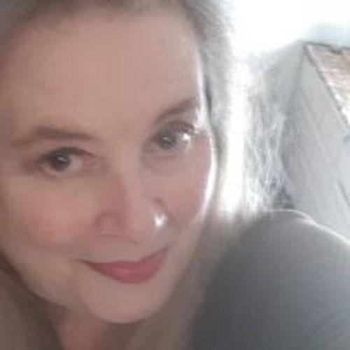 Elder Care Provider Kathryn C's Profile Picture