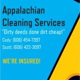 House Cleaning Company in Pikeville