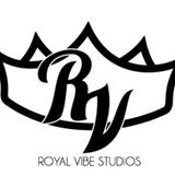 Royal Vibe Studios Expert Film,Photography,Music,Ect
