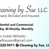 Residential,Commercial,Construction,Rentals Cleaning