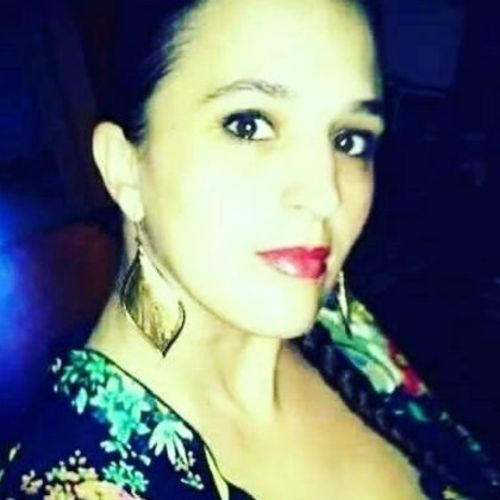 Housekeeper Provider Samantha B's Profile Picture