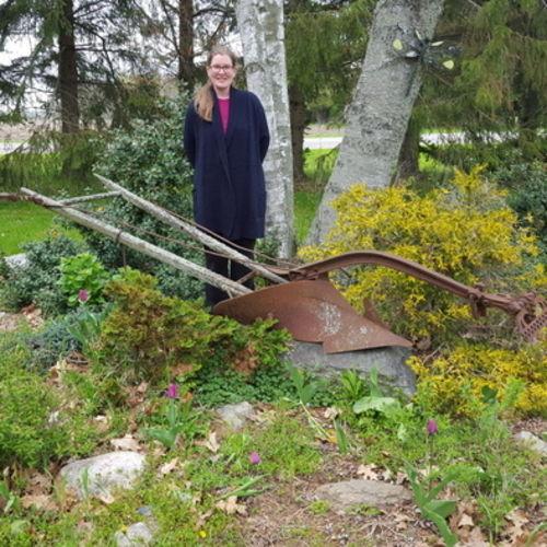 Gardener Provider Erin Jopko Gallery Image 2