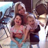 Babysitter, Nanny in Sanford