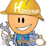 Handyman in Denver
