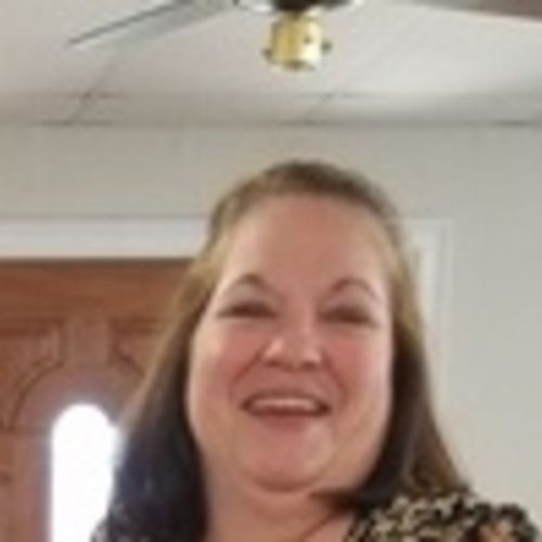 Housekeeper Provider Kelly T's Profile Picture