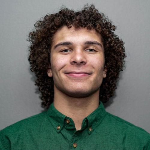 House Sitter Provider Tyler V's Profile Picture