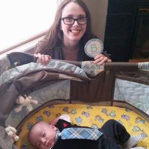 Child Care Provider Kayla Hiebert Gallery Image 3
