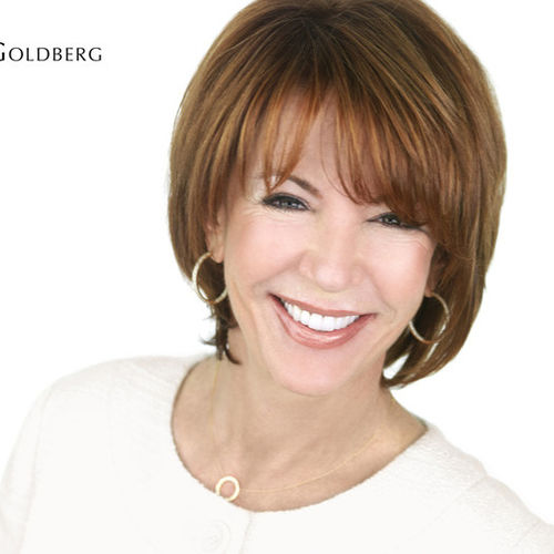 Child Care Provider Lynne Goldberg's Profile Picture
