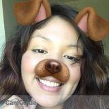 Dog Walker, Pet Sitter, Kennel in Los Angeles