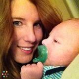 Babysitter, Daycare Provider in Tipton