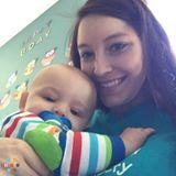 Babysitter, Nanny in Ridgeland