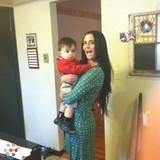 Babysitter in Bloomsburg