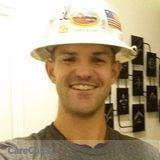 Handyman San Diego County