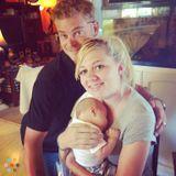 Babysitter in Sunnyvale