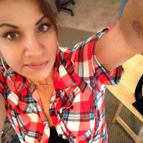Housekeeper Provider Rachel Alderete,Gina Cruz Alderete,cruz Gallery Image 1