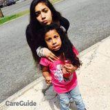 Babysitter in New Rochelle