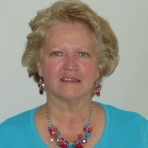 House Sitter Provider Beverly Ruzicka's Profile Picture
