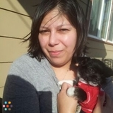 Dog Walker, Pet Sitter in Wichita Falls