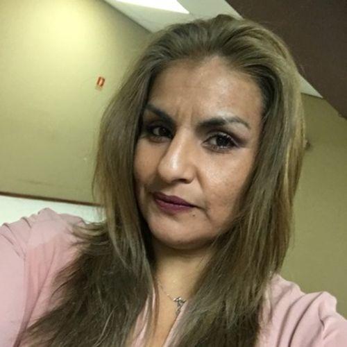Looking For Long Beach Senior Caregiver, California Jobs