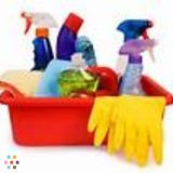 Housekeeper in Kensington