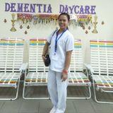 Nursing Caregiver